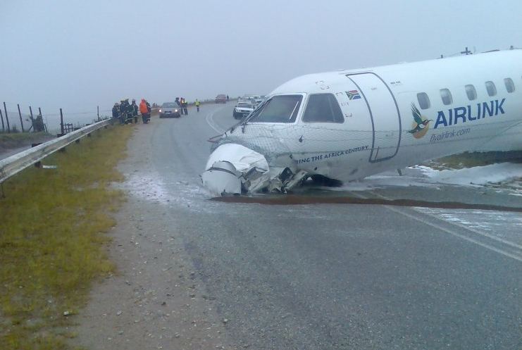 List of accidents and incidents involving airliners by airline (P–Z)